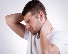 Что такое вертеброгенная цервикокраниалгия — эффективные методы лечения
