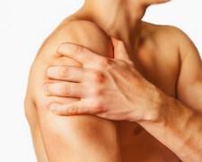 Диагностика тендинита плеча