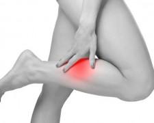Почему болят ноги ниже колена: распространенные причины и методы лечения