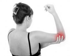 Причины и провоцирующие факторы защемления нерва в локтевом суставе