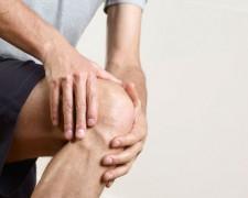Почему хрустят суставы и что с этим делать: норма или патология