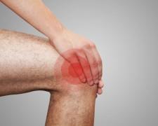 Хруст в коленях при сгибании и разгибании — лечение
