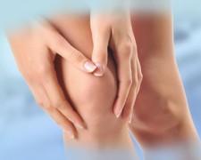 Боль и опухлость колена без ушиба: что делать и чего делать нельзя