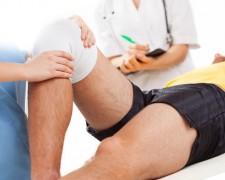 Как быстро восстановится после травмы коленного сустава — проверенные методы