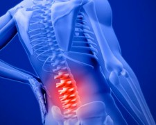 Причины появления вертеброгенной люмбалгии — упражнения для восстановления