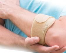 Основные причины развития тендинита локтевого сустава — основные методы лечения