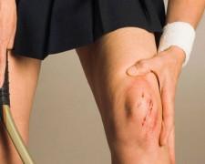 Основные причины вывиха коленного сустава: лечение травмы и реабилитация