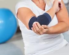 Почему болит локоть после тренировок — эффективные методы лечения