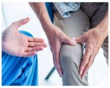 Что это такое артроз и как лечить пораженные суставы