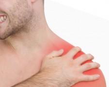 Основные причины развития импиджмент-синдрома плечевого сустава — методы лечения