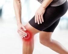 Причины ноющей боли в коленном суставе — методы лечения