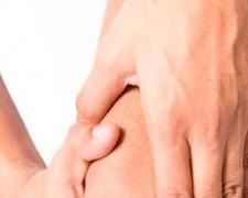 Опасная болезнь менископатия — чем грозит несвоевременное лечение