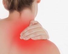 Что такое цервикалгия — эффективные методы лечения