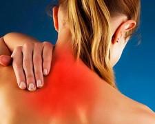 Основные методы реабилитации при остеохондрозе — эффективные процедуры
