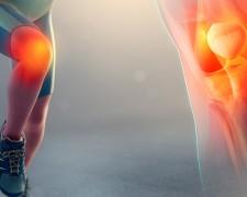 Причины жжения в коленном суставе — эффективные методы лечения