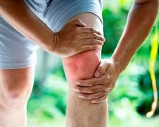 В чем разница между артритом и артрозом – как предотвратить заболевания