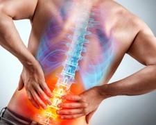 Что такое синдром конского хвоста — эффективные методы лечения