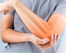 Признаки вывиха локтевого сустава — лечение и восстановление после травмы
