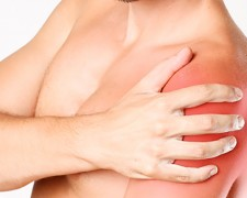 Причины и провоцирующие факторы эпикондилита плечевого сустава — методы лечения