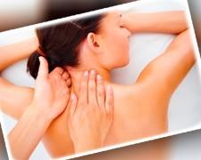 Мануальная терапия при остеохондрозе шейного отдела