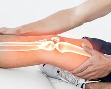 Эффективные способы лечения коленных суставов — чем грозит не лечение болезни