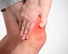 Основные причины боли в коленном суставе при сгибании и разгибании — как лечить заболевания
