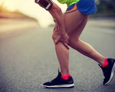 Функции мениска коленного сустава — как уберечься от повреждений хрящевой прослойки