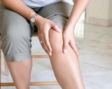 Боль в ноге от бедра до колена: причины