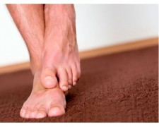 Полинейропатия нижних конечностей: лечение и восстановление