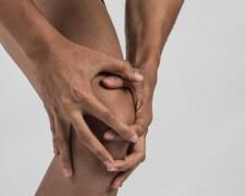 Разрыв задней крестообразной связки — серьезные последствия после травмы