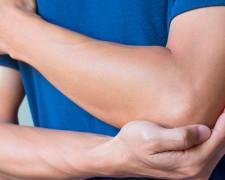 Что такое контрактура локтевого сустава: лечение и ЛФК после перелома