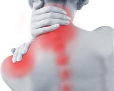 Что такое миозит мышц — осложнения после болезни