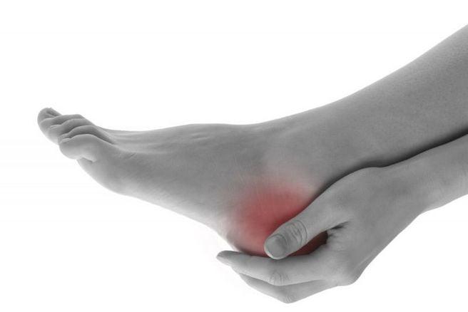 Еще боли могут указывать на инфекционное поражение мочеполовой системы