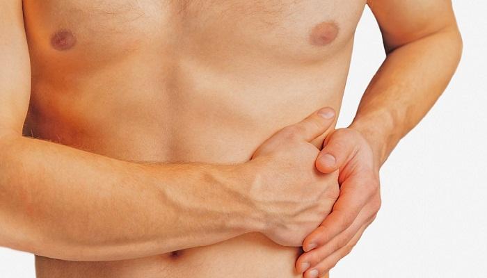 Часто болевой синдром сопровождается дополнительными признаками