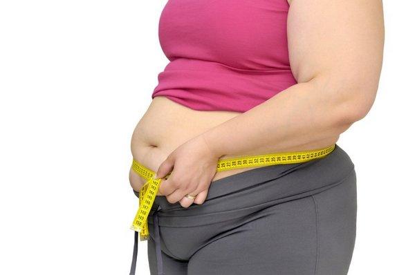 От лишнего веса лучше избавиться, поскольку на пятки приходится большая нагрузка