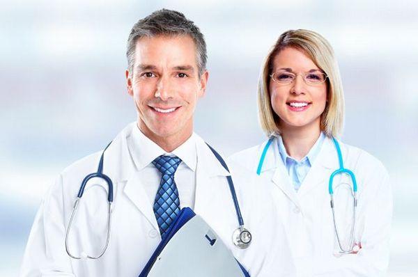 Если такие ощущения стали систематическими, важно сразу обращаться к врачу