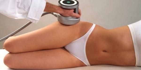 Физиотерапия поможет улучшить общее состояние организма