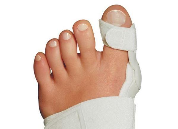 Срок лечения зависит от вида травмы и возраста пациента
