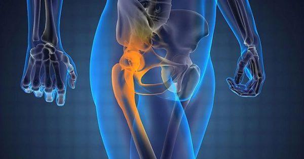 Важно не игнорировать симптомы заболеваний суставов и сразу же обращаться к специалисту