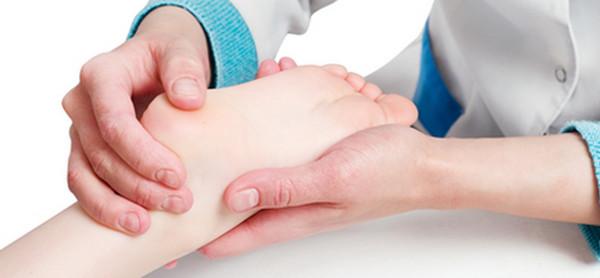 Лучше обратиться к врачу за подробной консультацией и назначением лечения