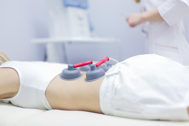 Для лечения назначается физиотерапия